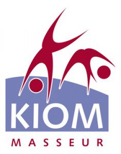 stress-less KIOM wijchen massage