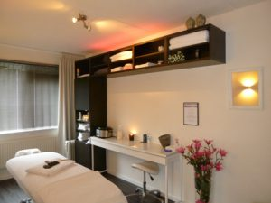 massage wijchen stress-less